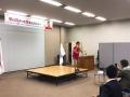 11月度事業 猫ひろし_181126_0004