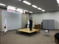 11月度事業 猫ひろし_181126_0006