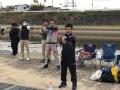 11月度事業 猫ひろし_181126_0013