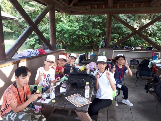 B班(茶)川西_190821_0067