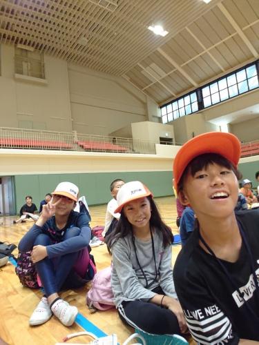 E班(オレンジ)久保田_190821_0075