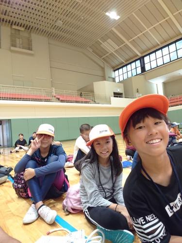 E班(オレンジ)久保田_190821_0076