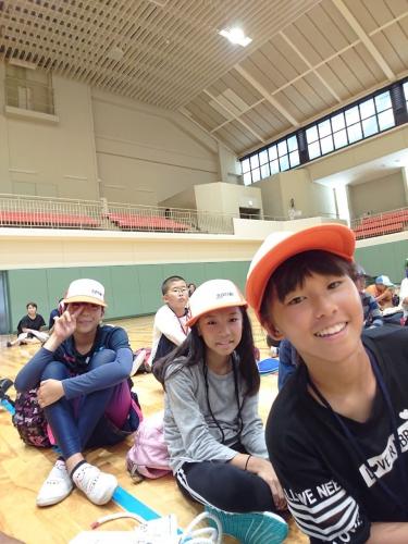 E班(オレンジ)久保田_190821_0077