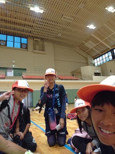 E班(オレンジ)久保田_190821_0079