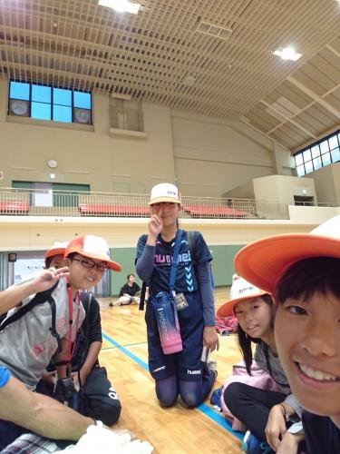 E班(オレンジ)久保田_190821_0080
