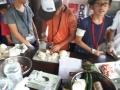 B班(茶)川西_190821_0012