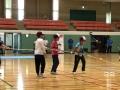 F班(エンジ)八木勲_190821_0038