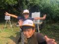 H班(黄)府大_190821_0128