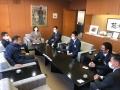 2021泉大津市長・忠岡町長表敬訪問_210125_0