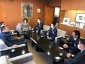 2021泉大津市長・忠岡町長表敬訪問_210125_2